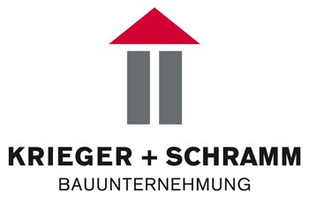 Krieger_Schramm