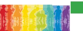 """Montessori-Ganztagsgrundschule """"Kleeblatt"""" in Beuren Logo"""