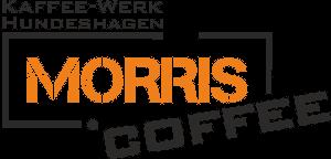 Morris_Coffee