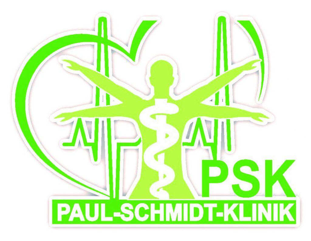Paul-Schmidt-Klinik