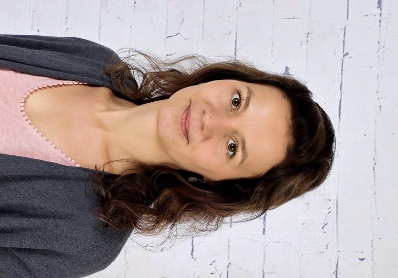 Christina Schönefeld